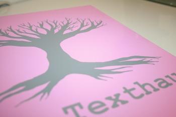 Werbetexte aus dem Texthaus überzeugen Unternehmer, Werbe-Profis, Interessenten und Kunden.