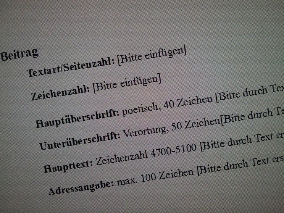 """Jetzt wird es ernst mit dem neuen Buch """"Stadtgespräche aus Fürth."""""""
