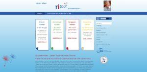 neue-website-ritour