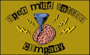 logo-open-mind-tattoo-company_02