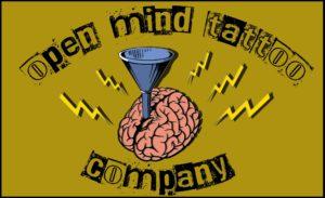 logo-open-mind-tattoo-company_02