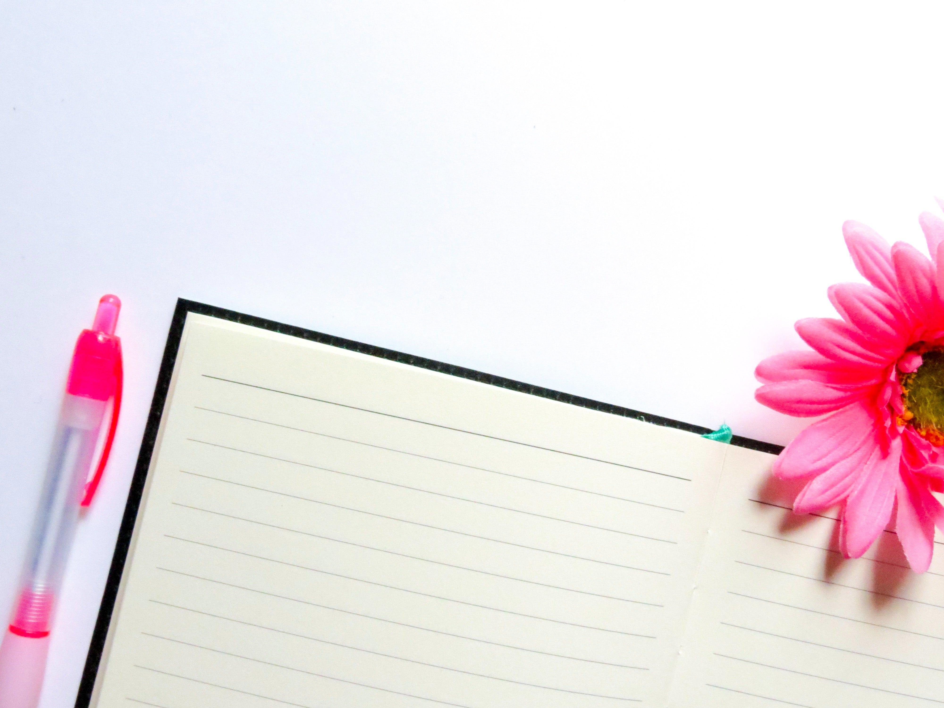 9 Tipps für Newsletter und erfolgreiche E-Mail-Kommunikation
